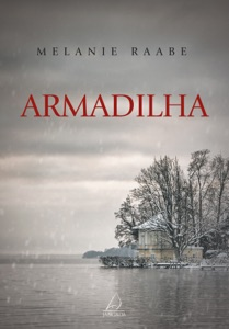 Armadilha Book Cover