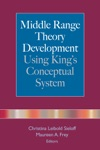 Middle Range Theory Development Using Kings Conceptual System