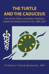 The Turtle And The Caduceus