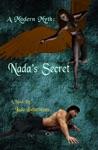 A Modern Myth Nadas Secret