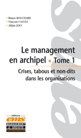 Le management en archipel
