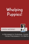 Whelping Puppies