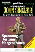 John Sinclair - Sammelband 2