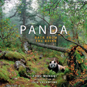 Panda: Back from the Brink (fixed layout)