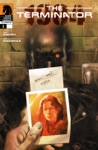 The Terminator 1984 1