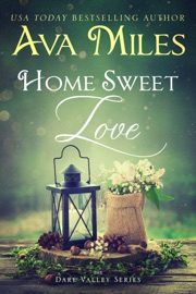 Home Sweet Love PDF Download