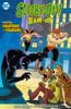 Sholly Fisch & Dario Brizuela - Scooby-Doo Team-Up (2013-2019) #34  artwork