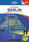 Berlin Lonely Planet Lommekjent