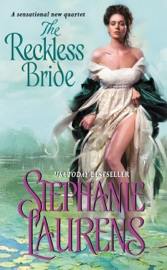 The Reckless Bride PDF Download