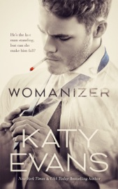 Womanizer PDF Download