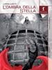 L'ombra Della Stella