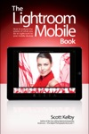 Lightroom Mobile Book The