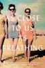 Elizabeth Poliner - As Close to Us as Breathing artwork