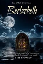 Sea Witch Chronicles: Beelzebeth