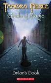 Circle of Magic #4: Briar's Book