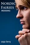 Missing Nordic Fairies 4