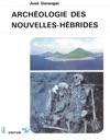 Archologie Des Nouvelles-Hbrides