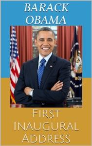 First Inaugural Address