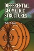 Differential Geometric Structures