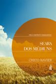 Seara dos Médiuns Book Cover