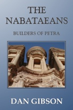 The Nabataeans, Builders of Petra