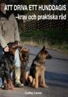 Att Driva Ett Hunddagis