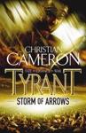 Tyrant Storm Of Arrows