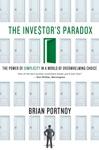 The Investors Paradox