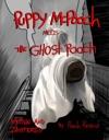 Puppy McPooch Meets The Ghost Pooch