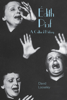 David Looseley - Édith Piaf portada