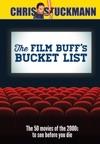 The Film Buffs Bucket List