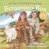 Benjamins Box