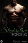Stepbrother Bonding