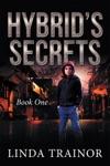 Hybrids Secrets
