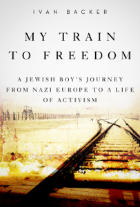 My Train to Freedom E-book