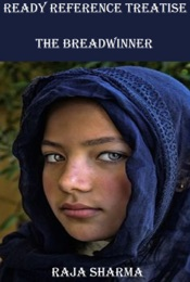 Ready Reference Treatise: The Breadwinner