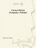 Miguel De Unamuno - Cuenca IbГ©rica (Lenguaje y Paisaje) portada