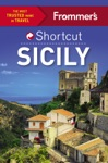 Frommers Shortcut Sicily