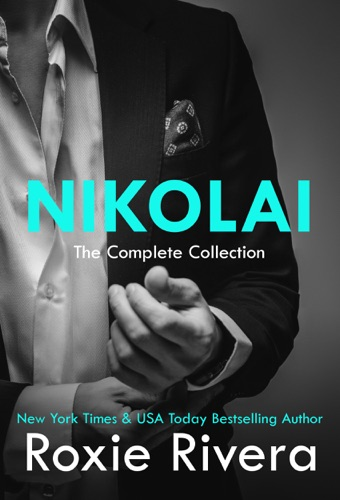 Nikolai E-Book Download