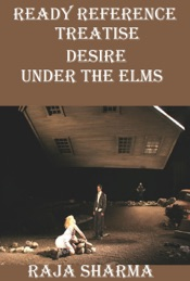 Download Ready Reference Treatise: Desire Under the Elms
