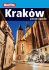 Berlitz Krakow Pocket Guide