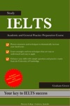 IELTS Preparation Course Academic And General Practice