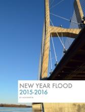 New Year Flood
