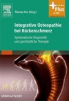 Integrative Osteopathie Bei Rckenschmerz