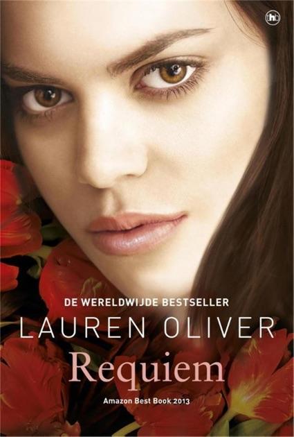 Requiem by Lauren Oliver on Apple Books