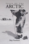 Tales Of The Arctic