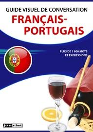 GUIDE VISUEL DE CONVERSATION FRANçAIS-PORTUGAIS