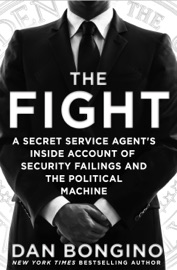 The Fight PDF Download