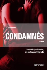 Condamnés PDF Download