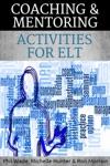 Coaching  Mentoring Activities For ELT